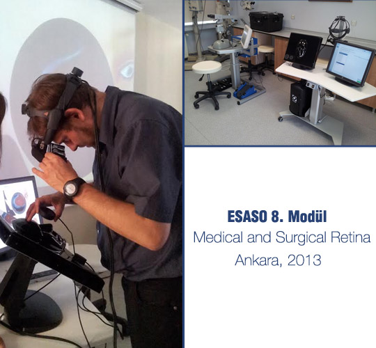 news-esaso-modul8